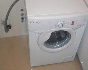 установка стиральной машины в уфе